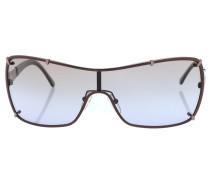 Sonnenbrille '5574-S-Tmmjn'