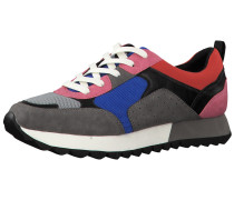 Sneaker 'Multicolour' mischfarben