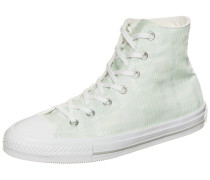 'Chuck Taylor All Star Gemma High' Sneaker Damen