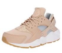 9a08ac60a5a53b Sneaker  Air Huarache Run . Nike