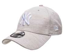 '9Forty MLB Engineered Fit New York Yankees' Cap