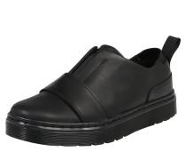 Sneaker 'Lylah' schwarz