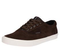 Sneaker 'jfwvision' braun