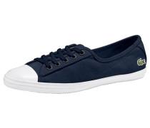 Sneakers 'Ziane Bl' marine / weiß