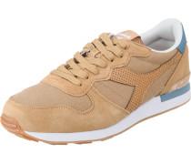 Sneakers 'Camaro Cvsd'