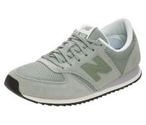 'wl420-Nbb-B' Sneaker Damen apfel