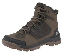 Outdoorwinterstiefel 'Cold Terrain Texapore Mid'