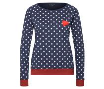 Sweatshirt 'Davenport Crewneck'
