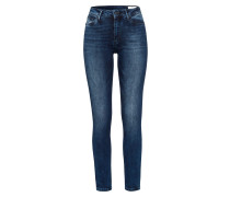 Jeans 'Alan' dunkelblau