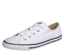 Sneaker 'Chuck Taylor All Star Dainty OX'