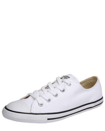 Converse Damen Sneaker 'Chuck Taylor All Star Dainty OX' Billig Authentische Nicekicks Zum Verkauf 9cMYJAS