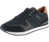 Sneakers 'Eden' dunkelblau