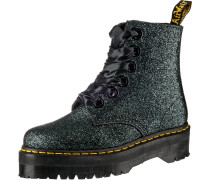 Stiefelette 'Molly'