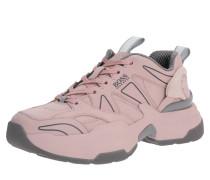 Sneaker 'Ranger_Runn_nu' rosa