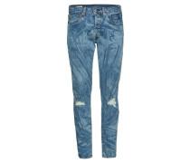 Justin Timberlake Jeans '501 Taper'