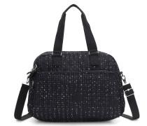 Schultertasche 'Basic July Bag 18'