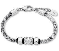 Armband mit Swarovski Kristallen »So1442/1«