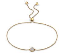 Armband 87488802 gold
