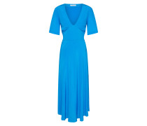 Kleider 'Cindy dress 10056' blau
