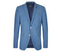 Sakko 'Smart Wear' hellblau