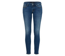 Jeans 'Luz' blue denim