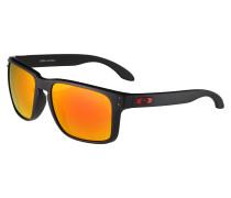 Sonnenbrille 'holbrook XL'