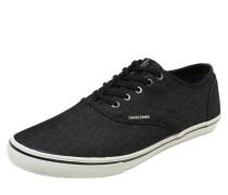 Sneaker 'jfwheath' anthrazit