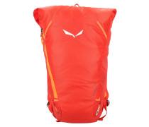 Apex Climb 25 Rucksack 55 cm orange