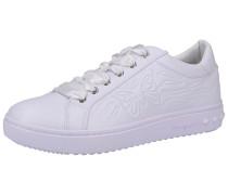 Sneaker 'Melis' weiß