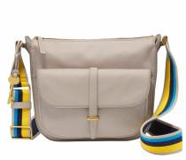 Schultertasche »Ryder Shoulder Bag« grau