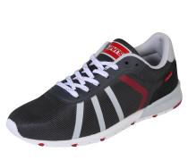 Sneaker 'Almayer Lite' grau
