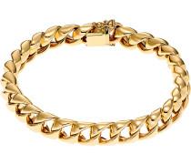 Armband '87199053' gold