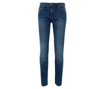 Jeans 'slim Aedan Denim Long 1/1'