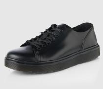 Sneaker 'Dante' schwarz