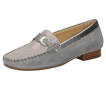 Slipper 'Colina-151' grau