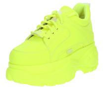 Sneaker '1339-14 2.0' neongelb