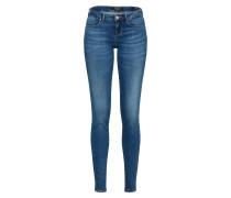 Casual Jeans blue denim