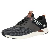 Sneaker 'Sneaker'