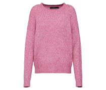 Pullover 'vmdoffy Structure LS Blouse Boo'