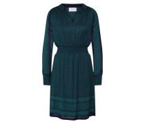 Kleid 'Candie Dress'