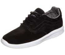 Sneaker 'Iso 1.5 Tweed Dots' schwarz