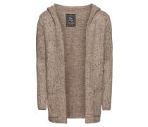 Strickjacke 'mst Terence Hill'