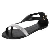 Sandale 'Colette 4'