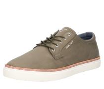 Sneaker 'Bari' khaki