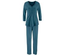 Pyjama petrol