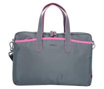 'Nefti' Businesstasche 36 cm Laptopfach