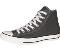 Sneaker 'Chuck Taylor All Star'