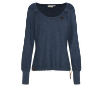Sweatshirt 'Big Dudelsack Flavour'