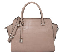 Tasche 'Bag' taupe