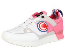 Sneaker 'Supreme Macro'